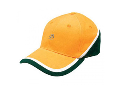 Atheletic Cap